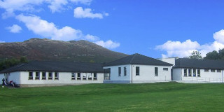 KILMACANOGUE National School
