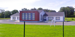 KELLS PAROCHIAL National School
