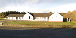 ST PATRICKS National School LONGFORD