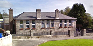 RATHDRUM BOYS National School