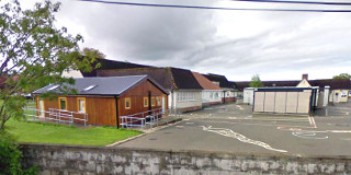 St Conleth's Infant School