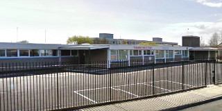 BALDOYLE Boys National School