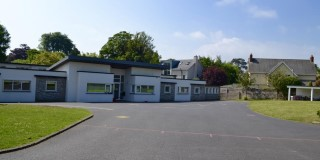 BOOTERSTOWN National School
