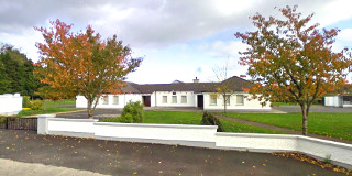 BALLINAKILL MIXED National School