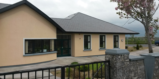 FERMOYLE MIXED National School
