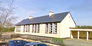 COORACLARE Boys National School