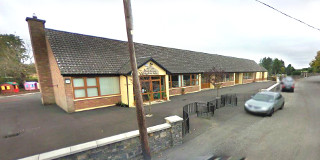 CLONAGHADOO National School