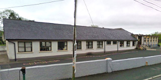 Ultan's National School