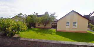 St Andrew's National School Curragha