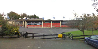 St Anne's National School