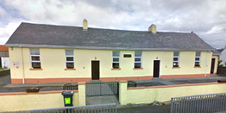CONNOLLY National School