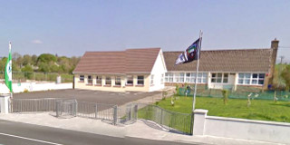 Our Lady's National School
