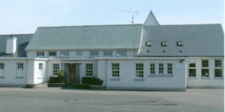 Oristown National School