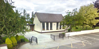 Dun Derry National School