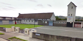 St Peters Primary