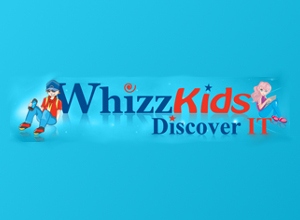 Whizz Kids