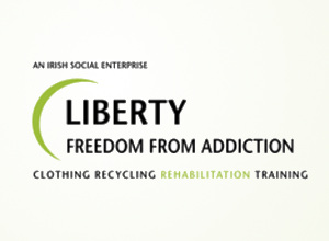 Liberties Recycling