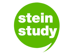 Stein Study Transition Year Courses