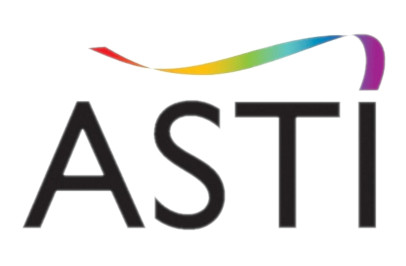 ASTI secures mandate for industrial action