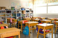 €11.9 billion Investment in Education announced