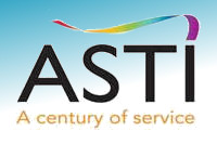 ASTI Annual Conference to Address Pay Equality