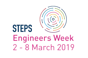 Engineers Week 2019