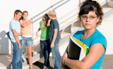 Views sought on managing crisis student behaviour in schools