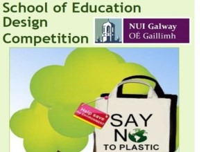 School of Education <span style='text-transform:uppercase;'>NUI</span> Galway